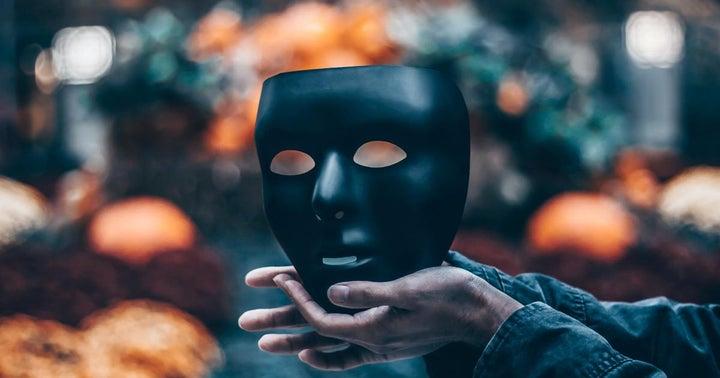 $69M Beeple NFT Mystery Buyer 'Metakovan' Reveals His Identity
