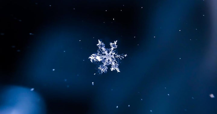 Goldman Sachs Upgrades Snowflake: What Investors Need To Know