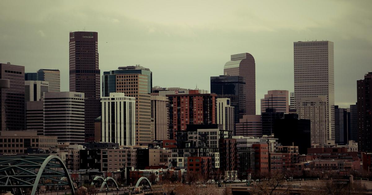 American Cannabis Co. To Buy Denver Cultivation And Extraction Operation