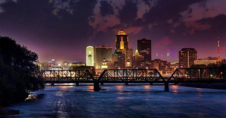 Regulatory Update: Mississippi, Iowa, Mexico