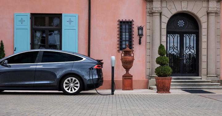 Tesla Analyst Sees 'Major Home Run' In Q2 Deliveries Despite Year-Over-Year Declines