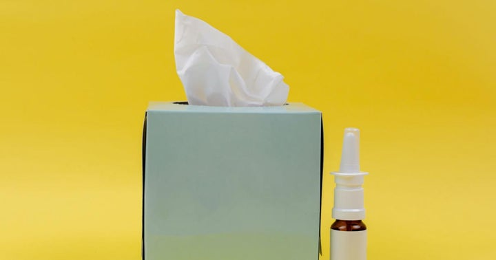 Psychedelics Company Silo Wellness May Reach Latin America With Its Psilocybin Nasal Spray