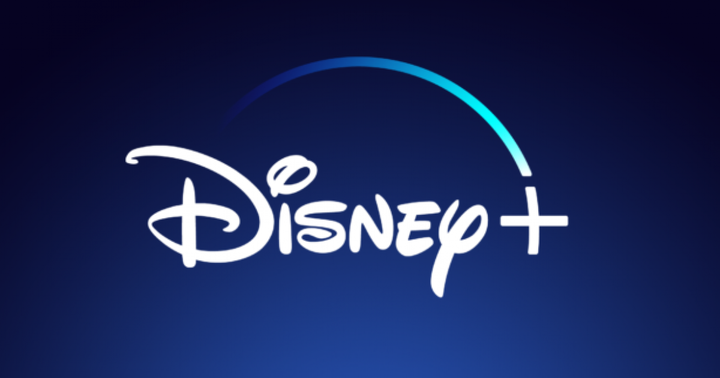 Disney Streaming Service Poised For Quick Ramp, Says Bullish Morgan Stanley