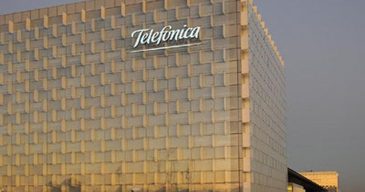 BofA On Telefónica: 3 Meaningful M&A Catalysts
