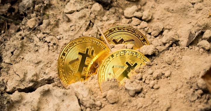 Is Cryptocurrency Here to Stay This Time?