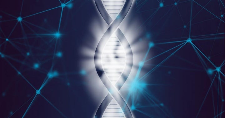 What's Going On With Bionano Genomics Stock Today?