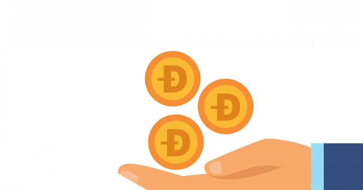 Dogecoin's Largest Holder Still 'Hodl' Cryptocurrency Despite Recent Dip