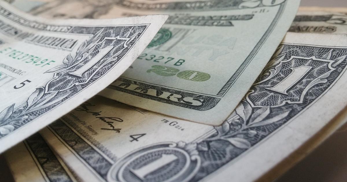 Vanguard Enters The $1 Trillion ETF Club