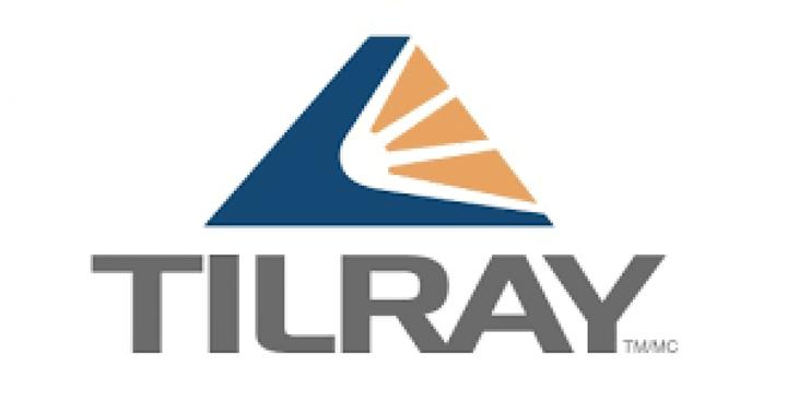 Tilray Adjourns Special Meeting Of Stockholders Until Sept. 10