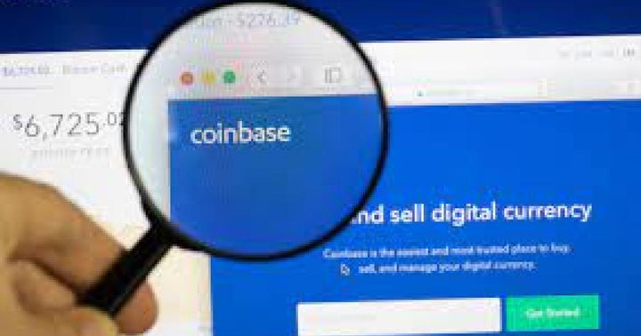 How To Trade The Coinbase IPO On Wednesday