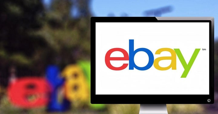 EBay Looking Into NFT Marketplace: How The Auction Site Could Gain More Monetizable Users