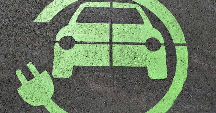 3 EV Stocks Are Rallying, But Is It Enough?