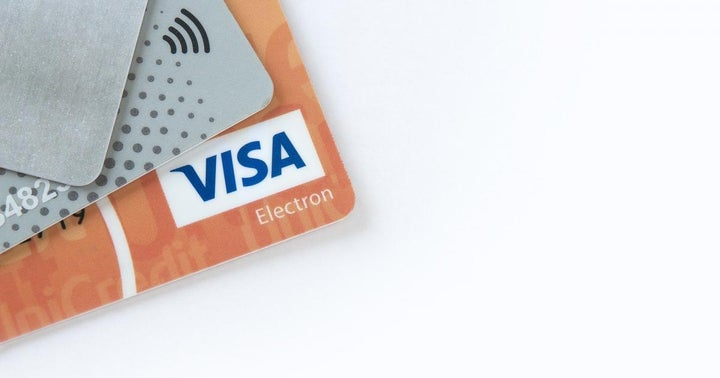 Why Visa & Mastercard Investors Shouldn't Sweat Fed's New Debit Routing Rule Change