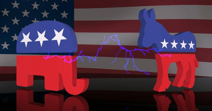 What Is The Economy Saying About The 2020 Election?