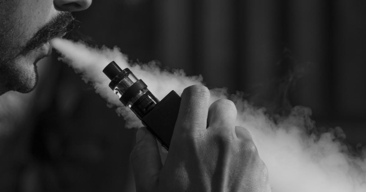 What Investors Should Know About Vaping Hardware