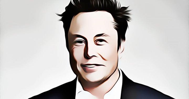He Said Whaaaaat? 10 Zaniest Elon Musk Tweets
