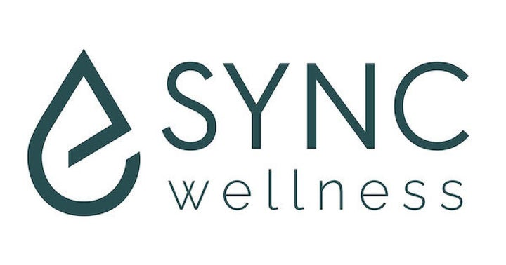 Emerald Health Launches New SYNC Tab Product Line Of Cannabis Dissolvable Tablets
