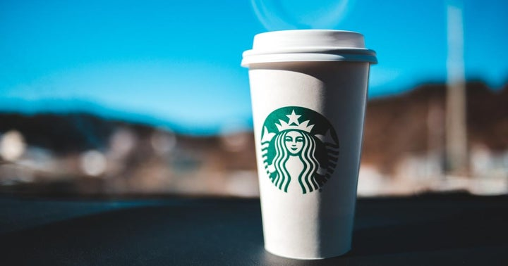 Starbucks Falls On Global Growth Concerns But Here's Why This Analyst Continues To See It As Best Reopening Play