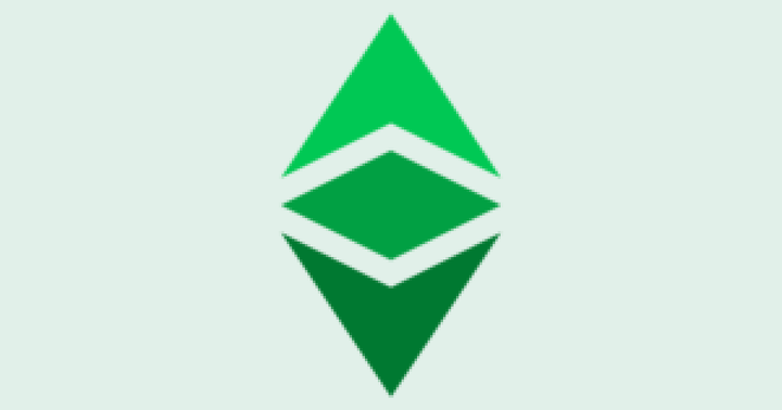 Buckle Up Because Ethereum Classic Is Heating Up Again