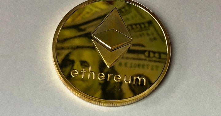 CME Registers $33M Worth Of Ethereum Futures On Launch Day