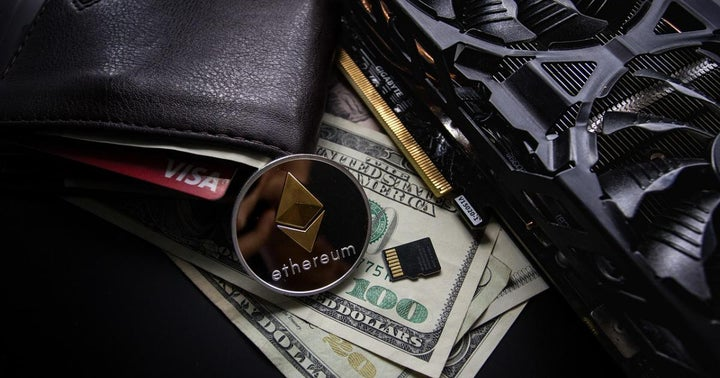 ethereum a bitcoin cseréjéhez)