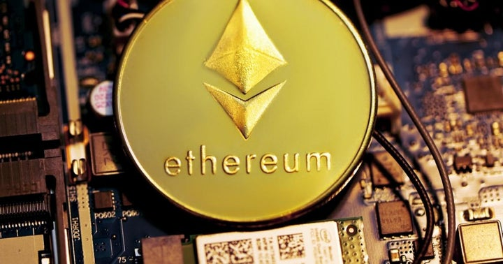 Ethereum London Upgrade Expected To Lower Transaction Fees, Fight Inflation With Coin Burn