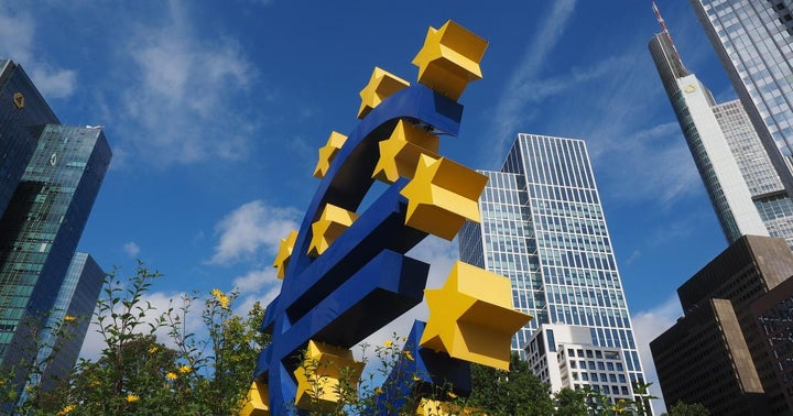 An ETF For The End Of The European Malaise