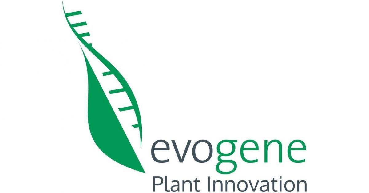 Evogene Secures $10M In ARK Investment-Lead Funding Round