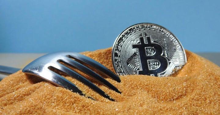 Bitcoin SV: The Original Bitcoin