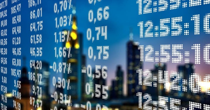 Ex-Dividend Date Insight: Protective Insurance