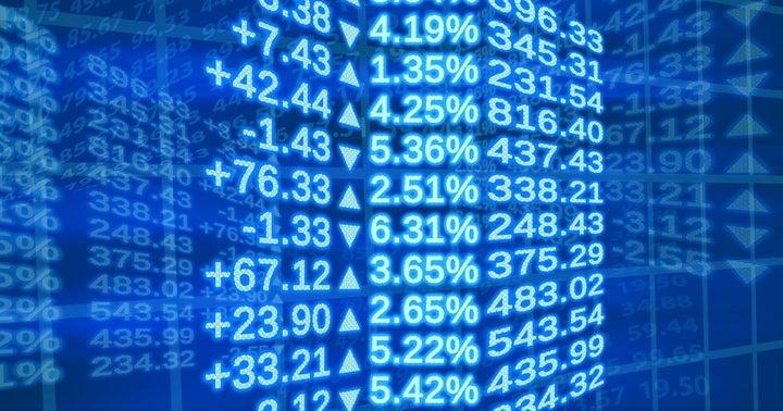 Understanding Salient Midstream's Ex-Dividend Date