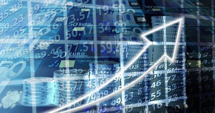 Analyzing Horizon Tech Finance's Ex-Dividend Date