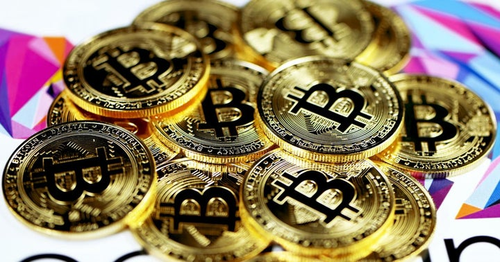 Key Metric Indicates Bitcoin Due For A Bull Run: Investment Strategist