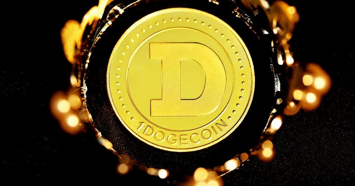 Why Is Dogecoin Reversing Course Today?
