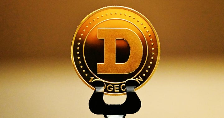 Why Is Dogecoin Extending Gains Today?