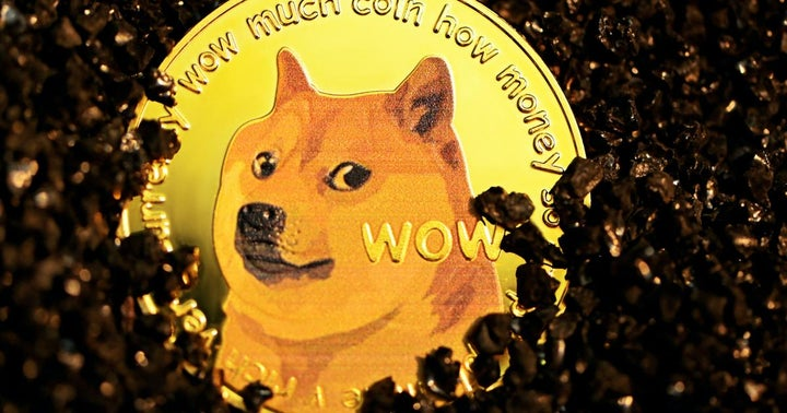 Dogecoin Strikes Major Gains As Elon Musk Gives A Shout-Out To Meme Coin And Takes Digs At Bitcoin