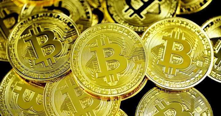 5 Best-Performing Cryptocurrencies Of Q1 (No — Bitcoin, Dogecoin Don't Make The Cut)