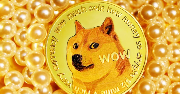Canadian PM Justin Trudeau's Brother Is Launching A Dogecoin Project
