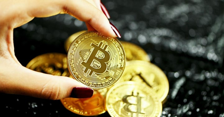 Bitcoin To $250,000? Here's What Inspires This Analyst's Lofty Price Target
