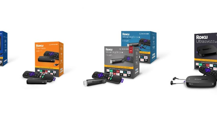 Roku Analysts On Streaming Growth, Early Q1 Data: 'Path To Profitability Is Unclear'