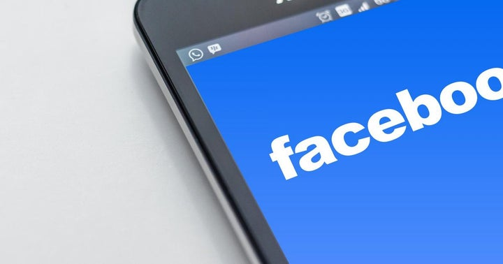 Facebook Drops To Support, But Is The Sell-Off Over?