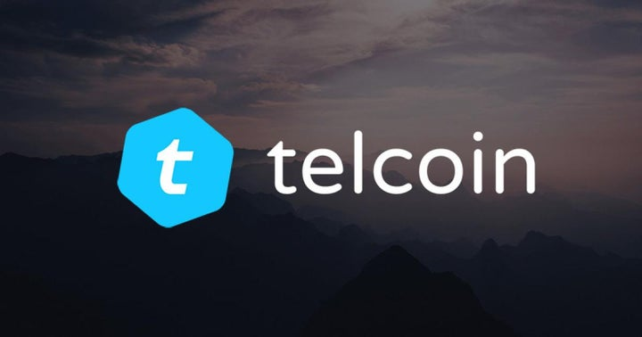 Why Is Telcoin Crypto Ripping Through The Roof?