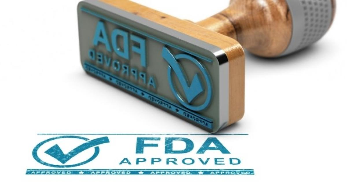 FDA, FTC Crack Down On CBD Co.s For Marketing 'Unapproved New Drugs,' Making Unsubstantiated Health Claims