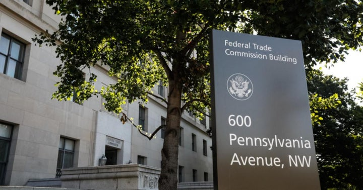 Two FTC Officials Urge Staff To Change Course On CBD Enforcement Priorities, Impose 'Substantiation' Requirement Sparingly
