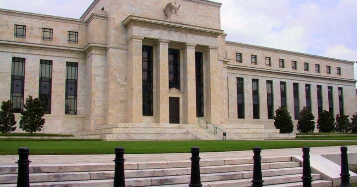 What Is The Fed Dot Plot And Why Is It So Important?