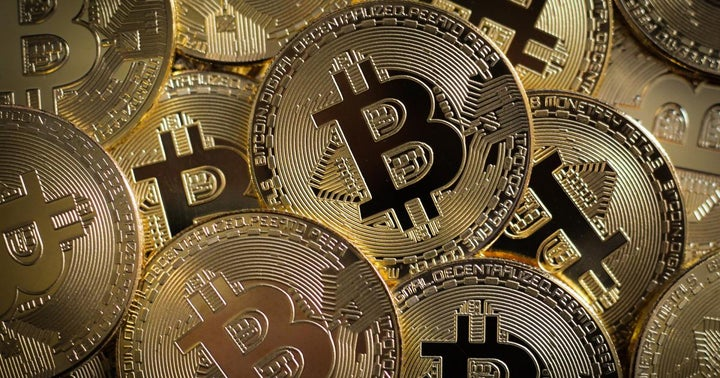 Guy Adami Thinks Bitcoin Could Double In One Year's Time