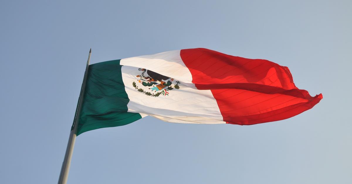 Borderlands: Mexico's Government Close To Legalizing Marijuana; New International Commercial Bridge For US-Mexico Border