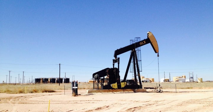 BofA Upgrades Concho Resources, Cimarex Energy On Improving Oil Outlook