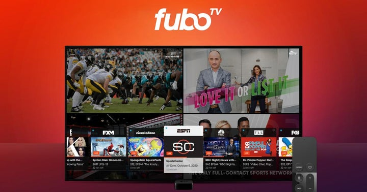 FuboTV Analysts Break Down Streaming Stock's Q1 Results: Revenue, Subscribers, Sports Betting And More
