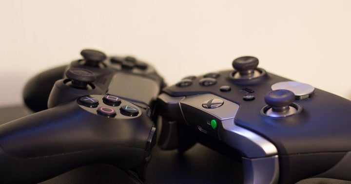 Gaming Survey Shows 'Solid Trends' As PlayStation 5, Xbox Series X Prepare For Launch